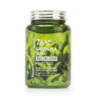 Сыворотка для лица FARMSTAY Green Tea All-in-One Ampoule