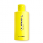 Тонер для лица THE SAEM Calamansi Pore Freshner