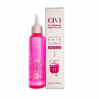 Филлер для волос CP-1 3 Seconds Hair Fill-up Ampoule