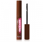 Тушь для ресниц ESTHETIC HOUSE Shocking Cara Volumizing & Long Mascara - Dark Brown