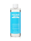 Тоник для лица SECRET KEY Hyaluron Soft Micro Peel Toner