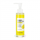 Масло гидрофильное SECRET KEY Lemon Sparkling Cleansing Oil