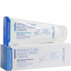 Крем для рук LEBELAGE Wrinkle Care Hand Cream