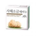 Мыло MUKUNGHWA Dead Sea Mineral Salts Body Soap