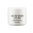Крем для лица SECRET KEY Snow White Cream