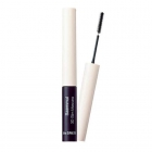 Тушь для ресниц THE SAEM Saemmul 3D Slim Mascara