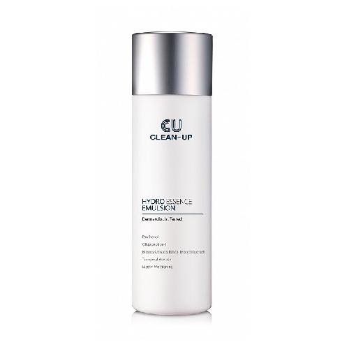 Эмульсия для лица CU SKIN CLEAN-UP Hydro Essence Emulsion