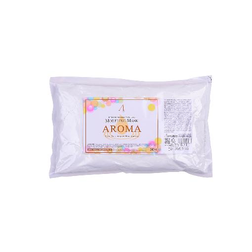 Маска альгинатная для лица ANSKIN Aroma Modeling Mask пакет