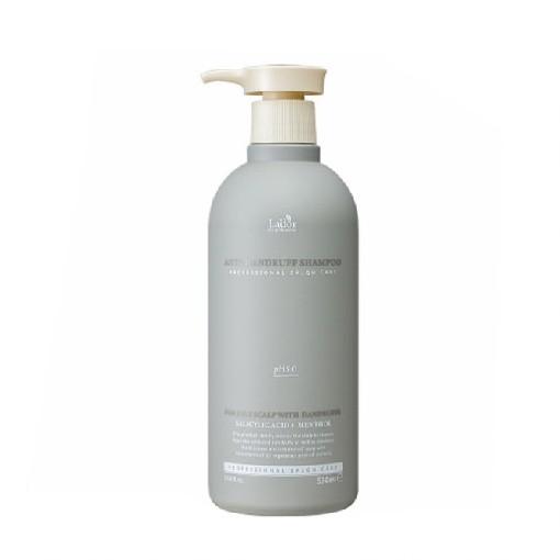 Шампунь для волос LADOR Anti-Dandruff Shampoo