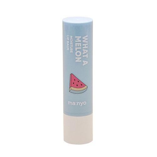 Бальзам для губ MANYO FACTORY What a Melon Moisture Lip Balm