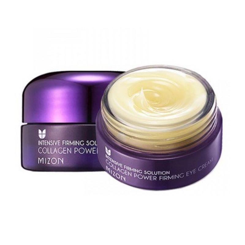 Крем для глаз MIZON Collagen Power Firming Eye Cream