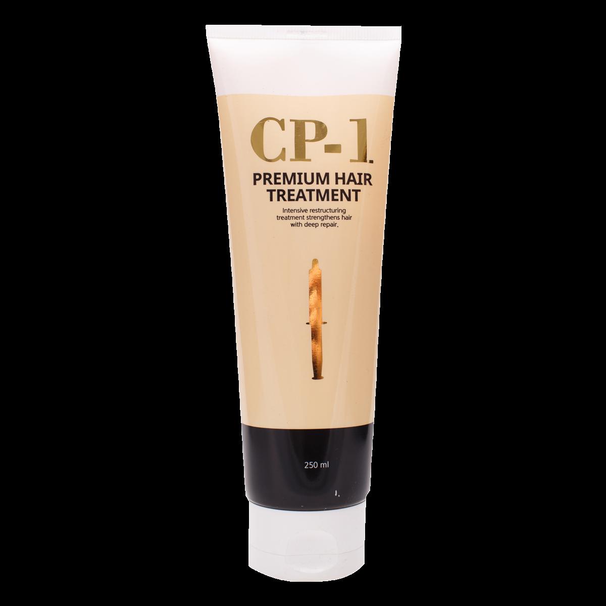 Маска для волос CP-1 Premium Protein Treatment