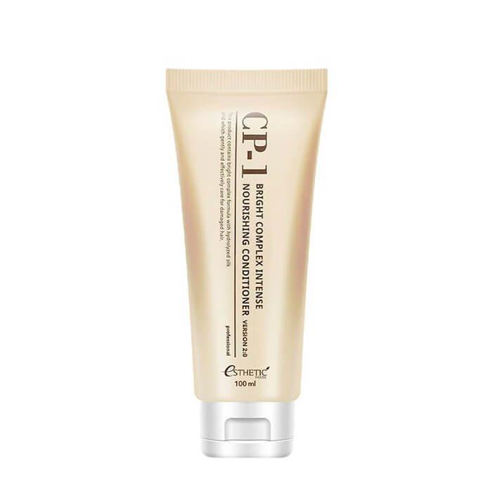 Кондиционер для волос CP-1 Intense Nourishing Conditioner