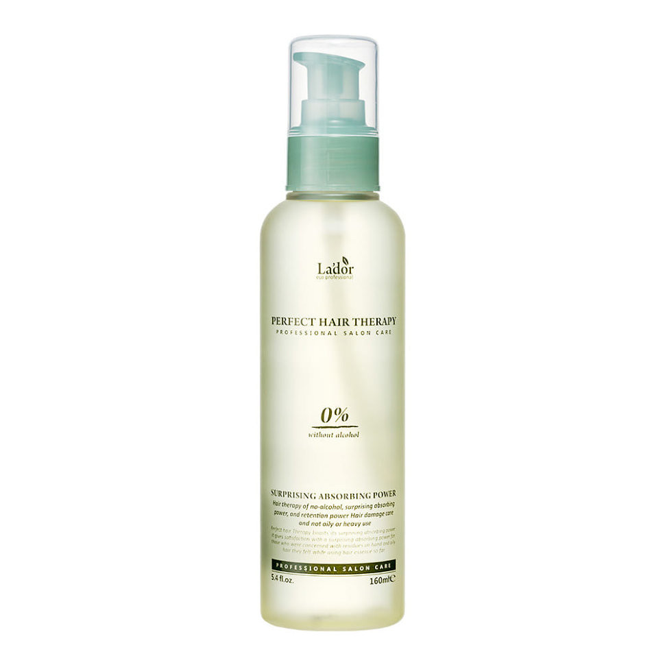 Сыворотка для волос LADOR Eco Perfect Hair Therapy
