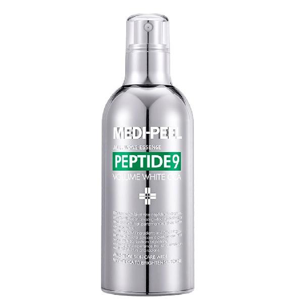 Эссенция для лица MEDI-PEEL Peptide 9 Volume White Cica Essence