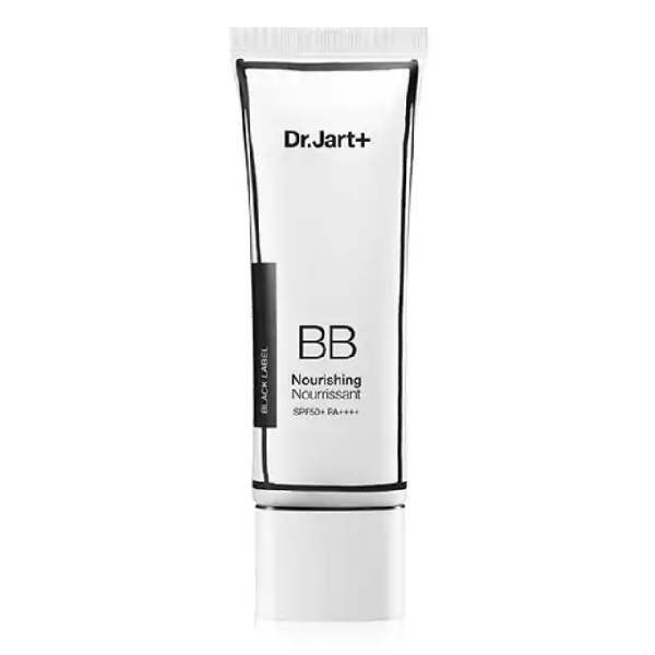 Крем BB DR. JART+ Dermakeup Rejuvenating Beauty Balm