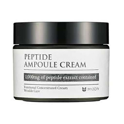 Крем для лица MIZON Peptide Ampoule Cream