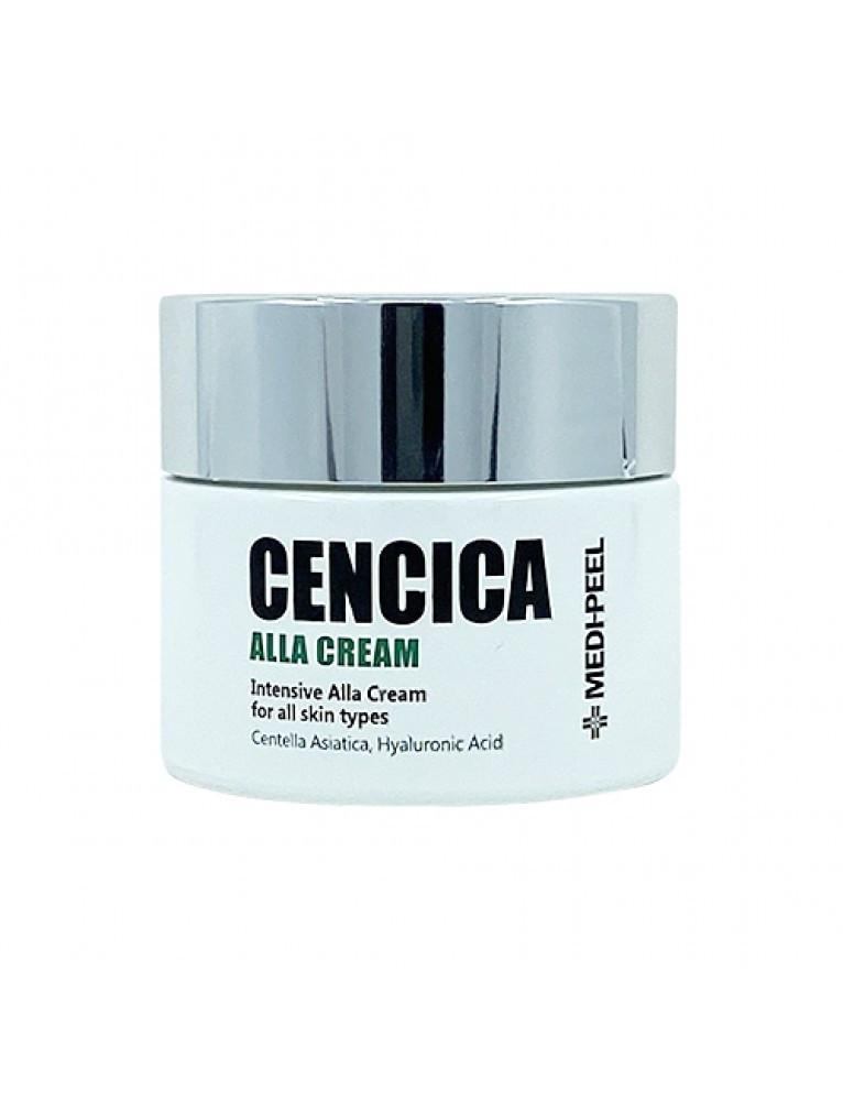 Крем для лица MEDI-PEEL Cencica Alla Cream