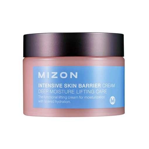 Лифтинг-крем для лица MIZON Intensive Skin Barrier Cream