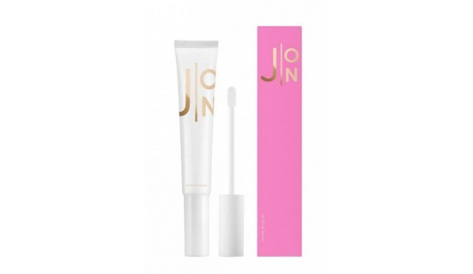 Сыворотка для губ J:ON Lip Fill Up Serum