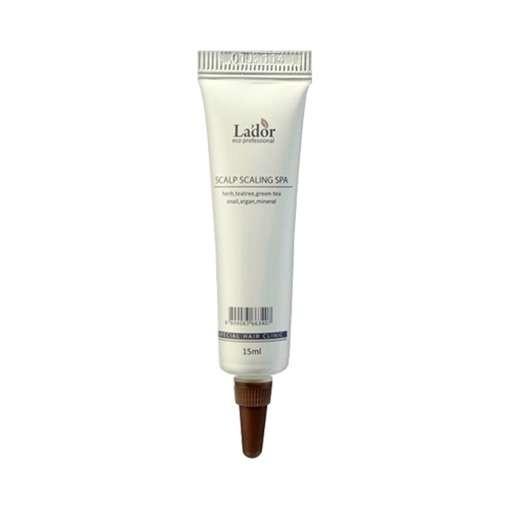 Пилинг для кожи головы LADOR Scalp Scaling Spa Ample
